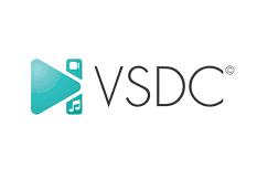 Videosoftdev Coupon Codes
