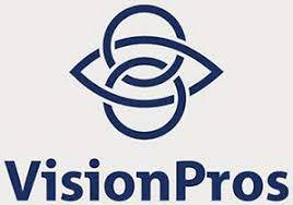 VisionPros Coupon Codes