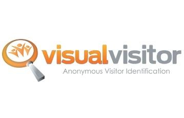 Visual Visitor Coupon Codes