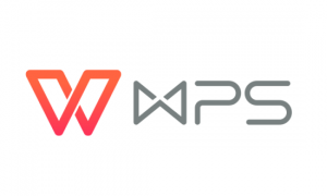 WPS Office Coupon Codes