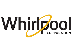 Whirlpool Coupon Codes