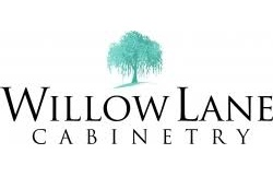 Willow Lane Cabinetry Coupon Codes