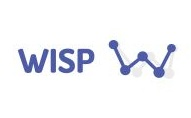 WispApp Coupon Codes