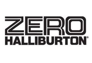 Zero Halliburton Coupon Codes