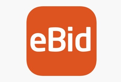 eBid Coupon Codes