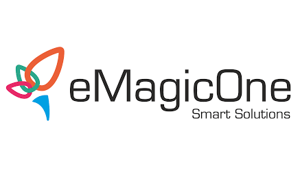 eMagicOne Coupon Codes