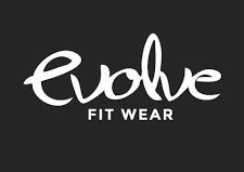 evolveFITwear.com Coupon Codes