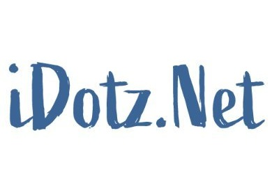 iDotz Promo Codes
