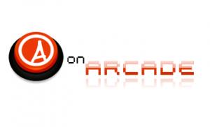 onArcade Coupon Codes