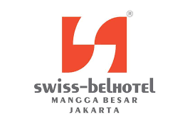 swiss-belhotel.com Coupon Codes