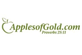Apples of Gold Coupon Codes