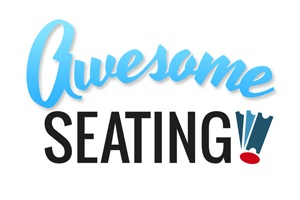 AwesomeSeating Discount Codes