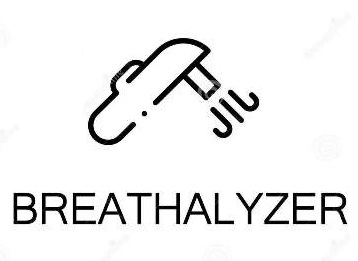 Breathalyzer.net Coupon Codes