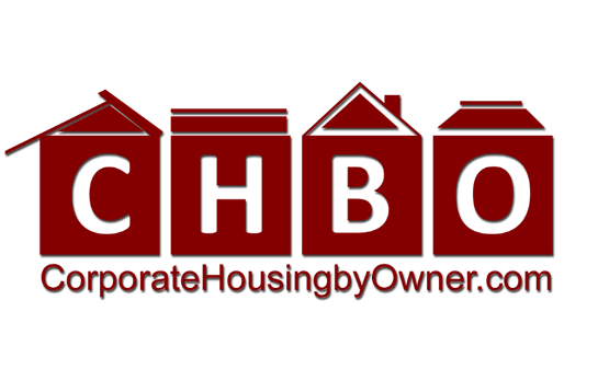 Corporate Housing By Owner Coupons