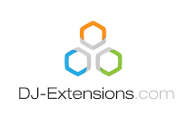 Dj Extensions Coupon Codes