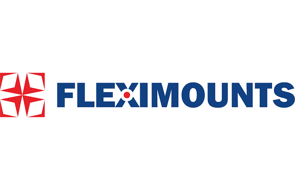 Fleximounts.com Coupon Codes