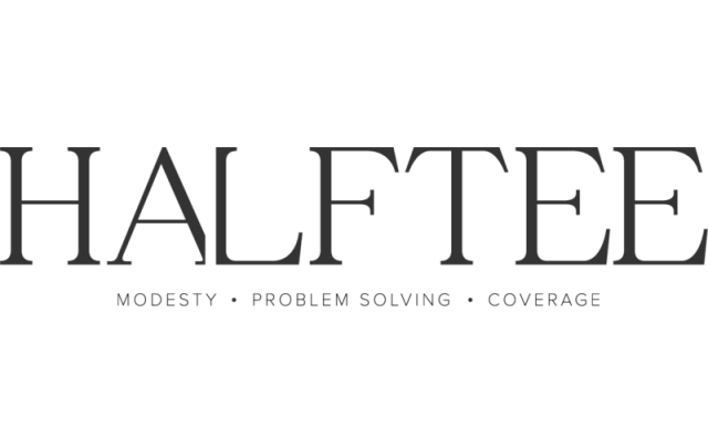 Halftee Coupon Codes