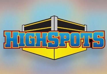 Highspots Coupon Codes