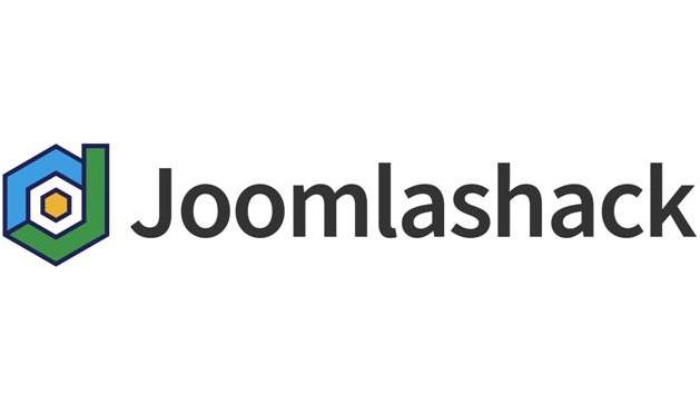 JoomlaShack Coupon Codes
