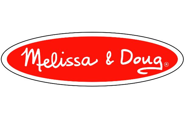 Melissa and Doug Coupon Codes