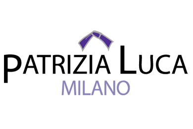 Patrizia Luca Coupon Codes