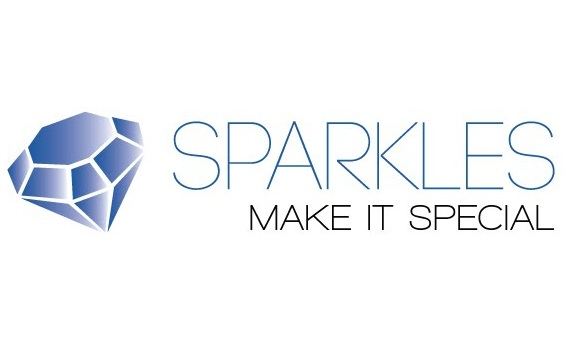Sparkles Make It Special Coupon Codes