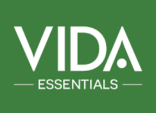 VIDA Essentials Coupons