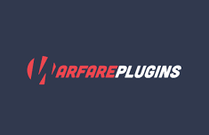 Warfare Plugins Coupon Codes