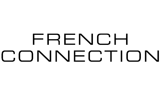 French Connection Coupon Codes