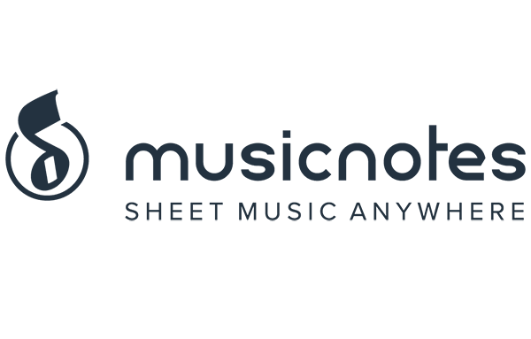 Musicnotes.com Coupon Codes