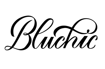 Bluchic Coupon Codes