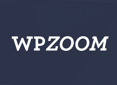 WPZOOM Coupon Codes