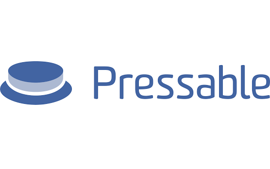 Pressable Coupon Codes