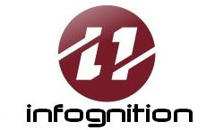 Infognition Coupon Codes