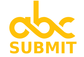 AbcSubmit Coupon Codes