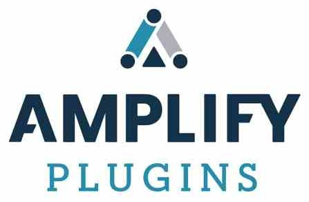 Amplify Plugins Coupon Codes