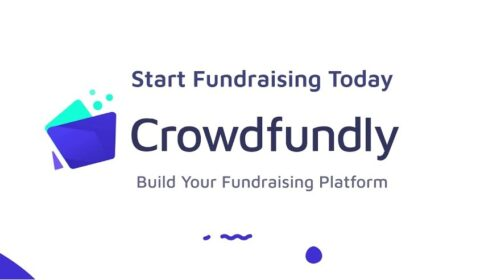 Crowdfundly Coupon Codes