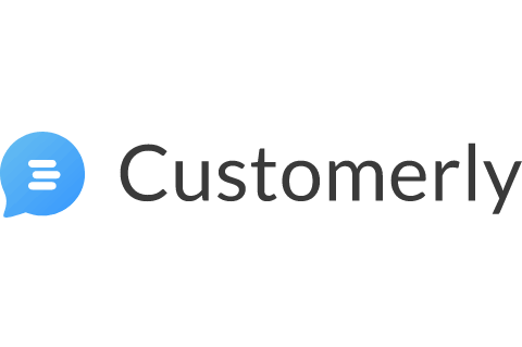 Customerly Coupon Codes