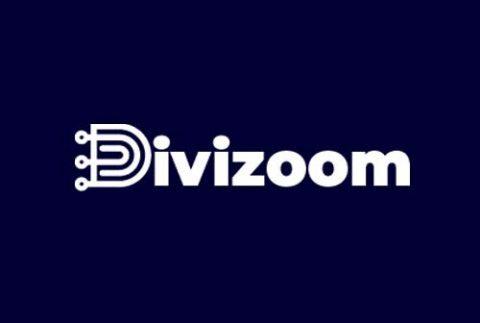 Divizoom Coupon Codes