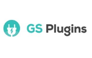 GS Plugins Coupon Codes
