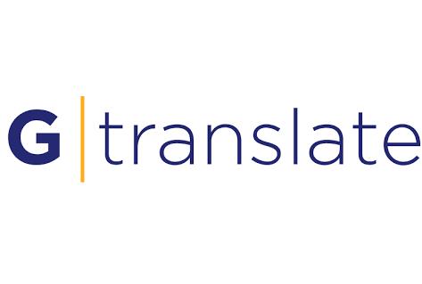 GTranslate.io Coupon Codes