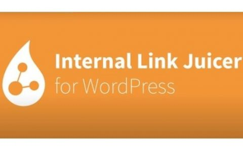 Internal Link Juicer Coupon Codes