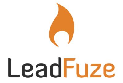 LeadFuze Coupon Codes