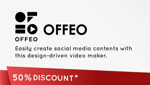 OFFEO Coupon Codes