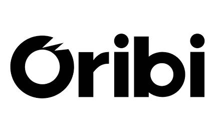 Oribi Coupon Codes