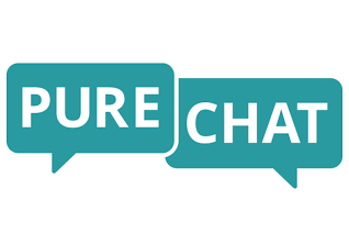 Pure Chat Coupon Codes