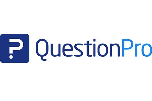 QuestionPro Coupon Codes
