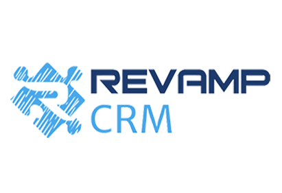 Revamp CRM Coupon Codes