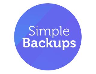SimpleBackups Coupon Codes