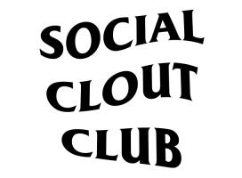 Social Clout Club Coupon Codes